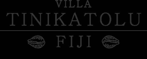 Villa Tinikatolu